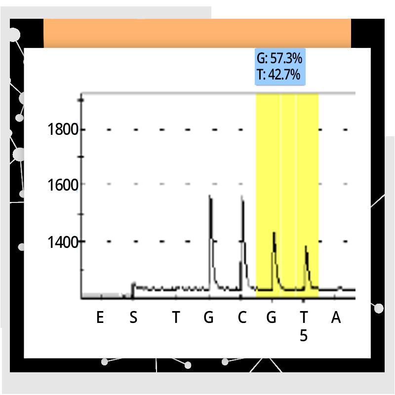epigendx_Allele Specific Quantification_chart