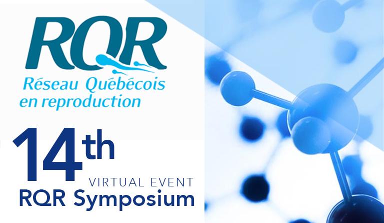 RQR 14th Symposium